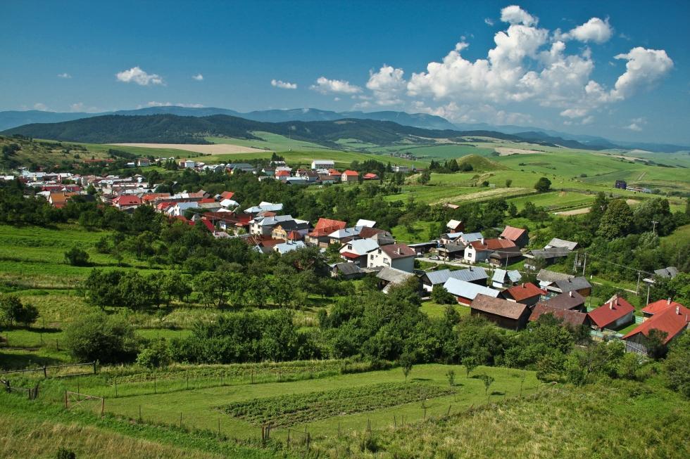 Image result for kyjov stara lubovna