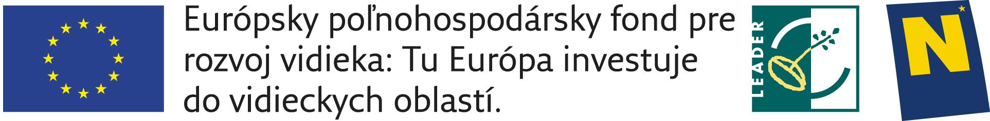EÚ investuje do vidieckych oblastí