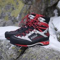 Asolo Freney XT GV – topánky do náročného terénu d2f061a3314