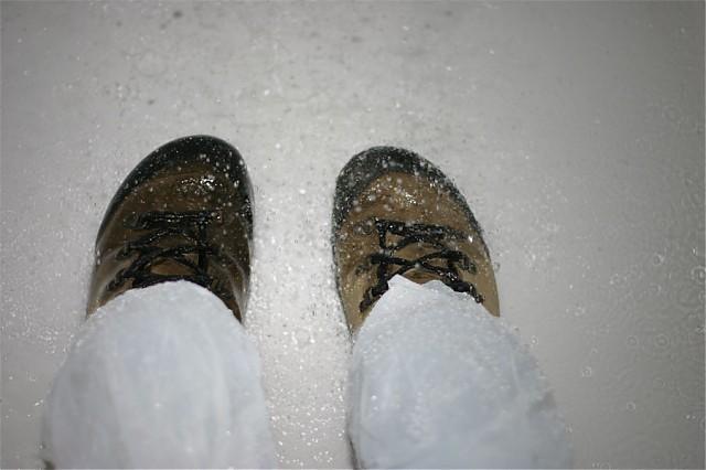 d02616301c40 Rada  Ako na ošetrovanie topánok