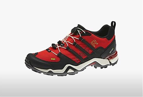 PR  Obuv adidas terrex™ fast (inzercia)  5af7085dc06