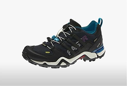 093dd9080a0 PR  Obuv adidas terrex™ fast (inzercia)