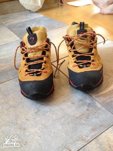 6727718c1d7 obuv MAMMUT MTR 141 Low Men Inferno-Dark Cyan Kliknutím zobrazíte detail  obrázku.