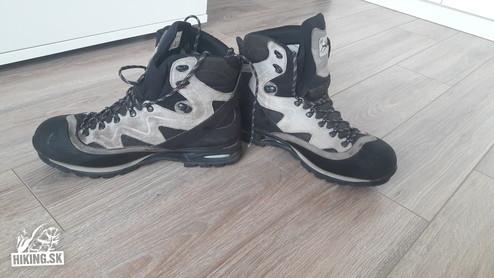 8b7408f2b panske_turisticke_topanky_kayland-4.jpg. Navigovať v kategórii obuv