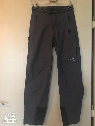 661173c71f Predaj  Treksport Zipper pants